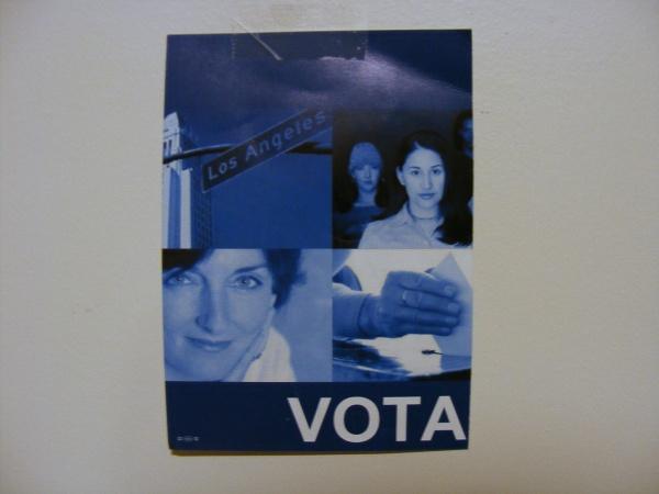 Image: Vota