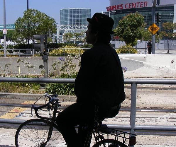 DSCF6664 edit small - bike silhouette