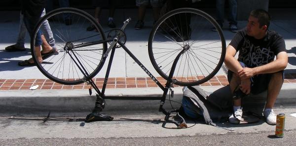 DSCF6680 small - bike