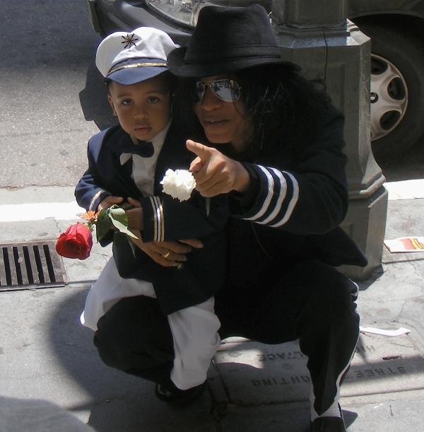DSCF6743 small - impersonator kid 3