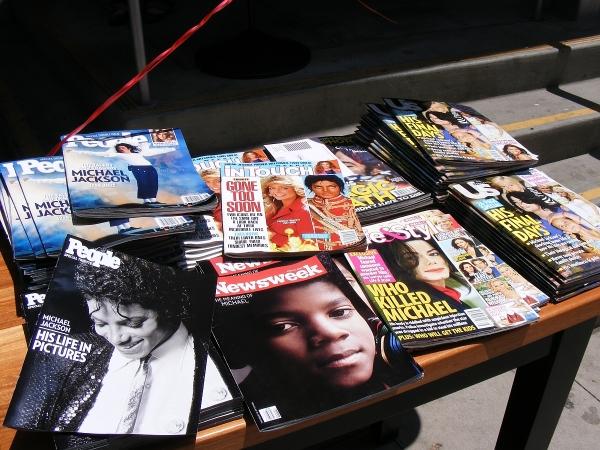 DSCF6751 small - magazines