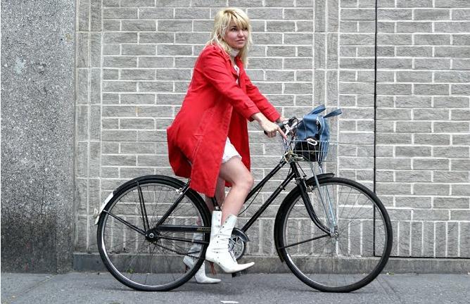 hipster-girl-on-bike.jpg