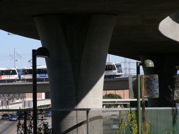 train overpass 1
